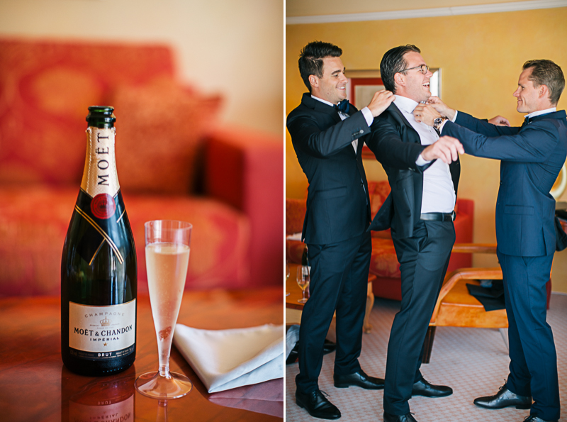 moet&chandon-imperial-getting-ready-hochzeitstag-maenner-trauzeuge.jpg
