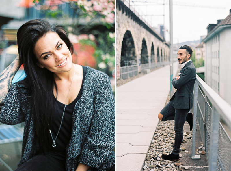 woman-man-couple-fotografin-kreis5-zurich-shoot.jpg