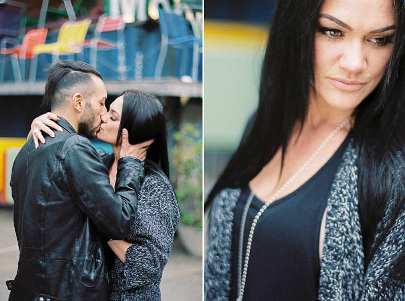 woman-shooting-model-couple-zurich-fotografin.jpg