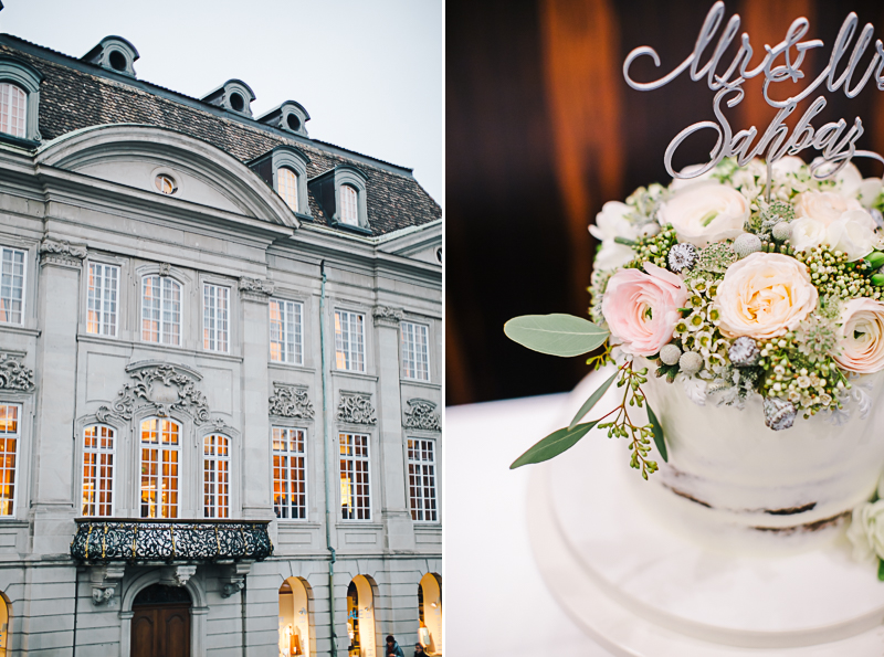 Bild043_Zurich_Wedding.jpg